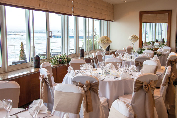 wedding-venues-beside-the-seaside-in-the-south-west-14