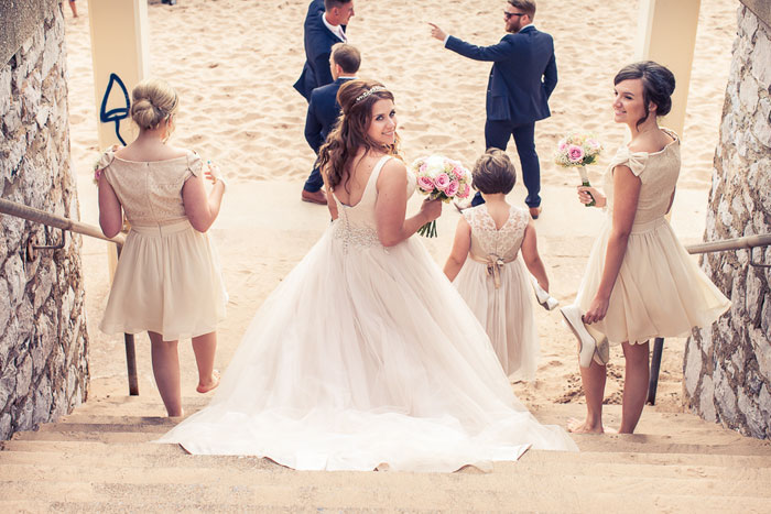 wedding-venues-beside-the-seaside-in-the-south-west-16