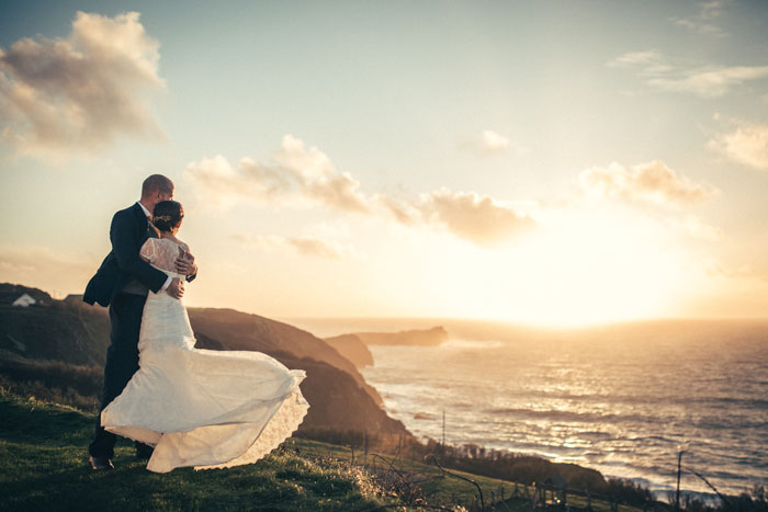 wedding-venues-beside-the-seaside-in-the-south-west-18