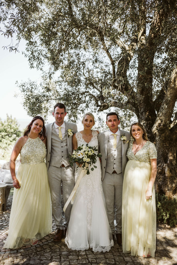 a-pale-yellow-and-white-wedding-in-portugal-12