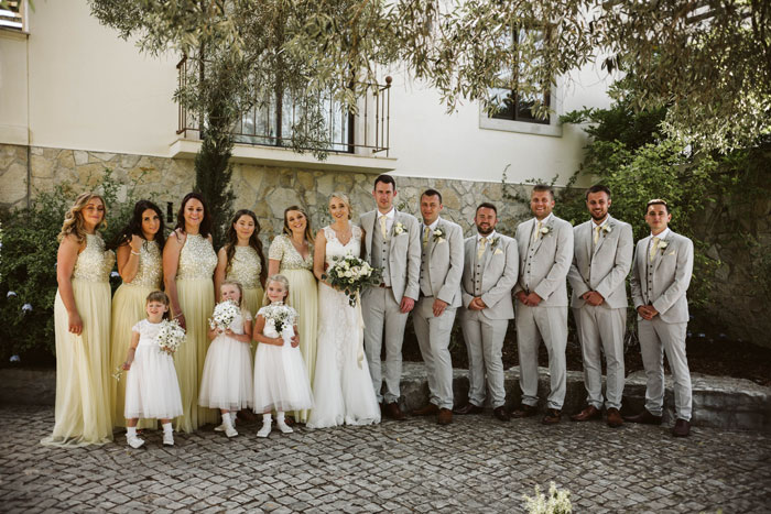 a-pale-yellow-and-white-wedding-in-portugal-13