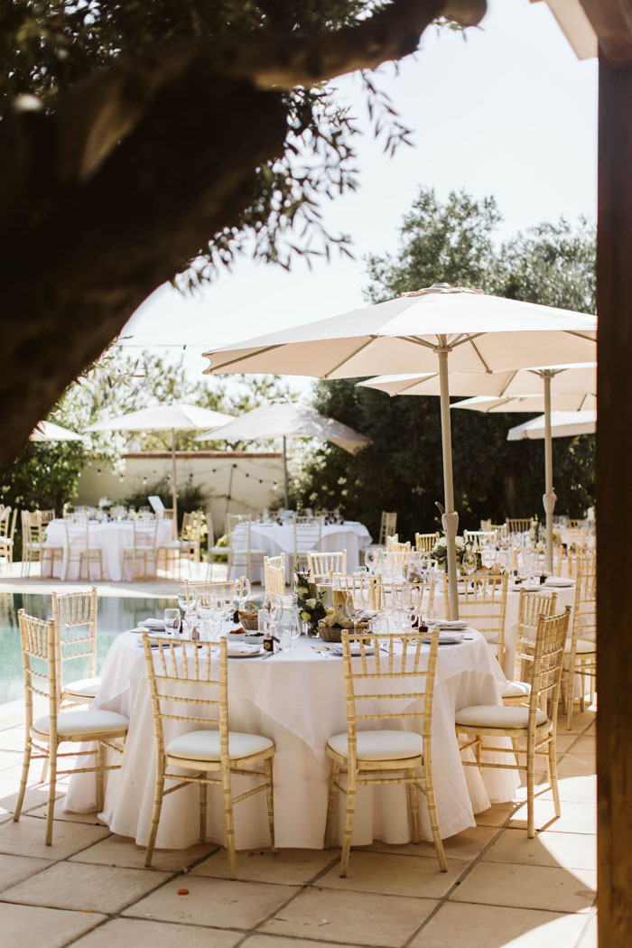 a-pale-yellow-and-white-wedding-in-portugal-19