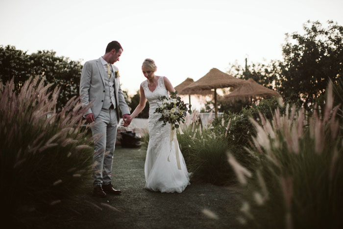 a-pale-yellow-and-white-wedding-in-portugal-25