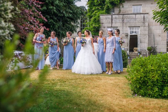 the-rise-in-blue-themed-weddings-7