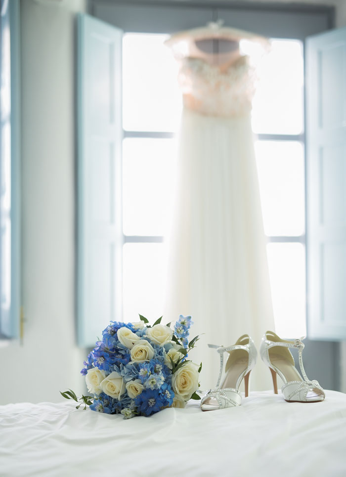 the-rise-in-blue-themed-weddings-8