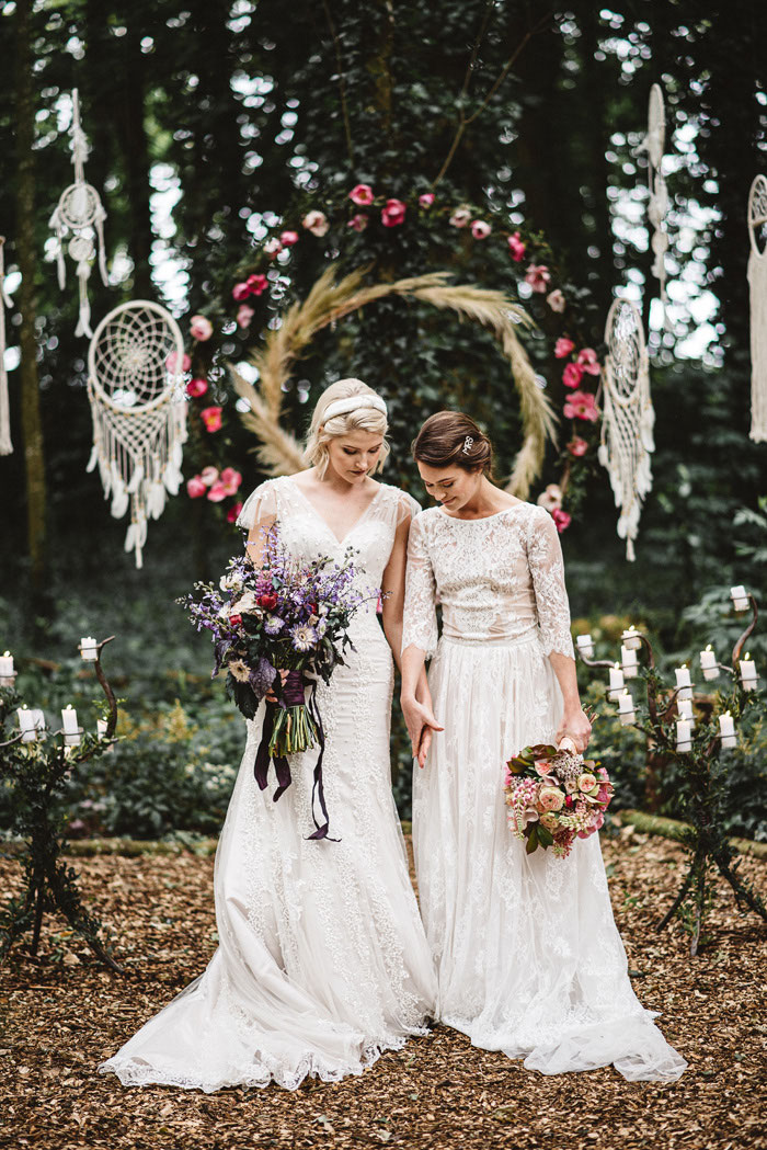 whimsical-rustic-and-romantic-photo-shoot-5