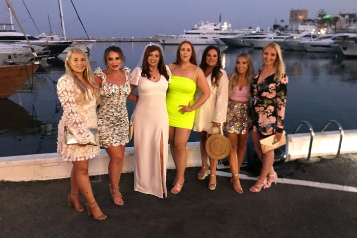 decade-in-the-making-marbella-hen-do-1