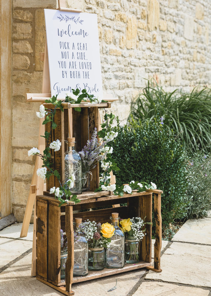 a-summer-wedding-in-the-cotswolds-filled-with-fun-3