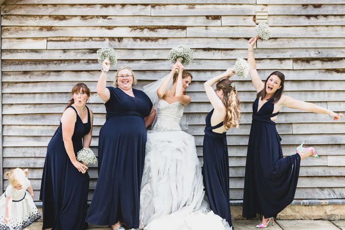 a-summer-wedding-in-the-cotswolds-filled-with-fun-25