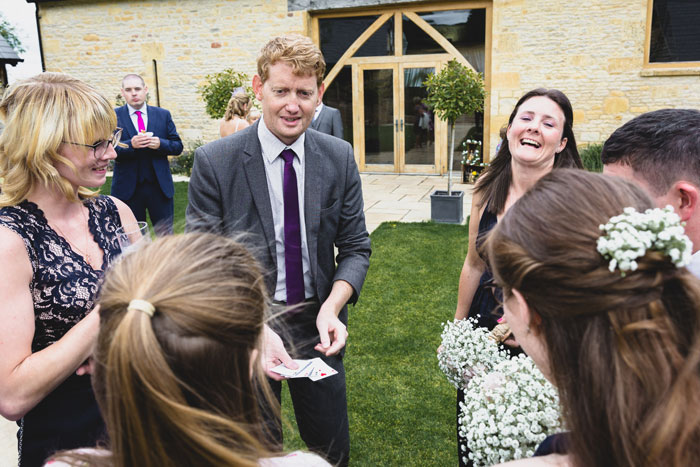 a-summer-wedding-in-the-cotswolds-filled-with-fun-26