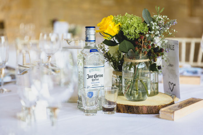 a-summer-wedding-in-the-cotswolds-filled-with-fun-36