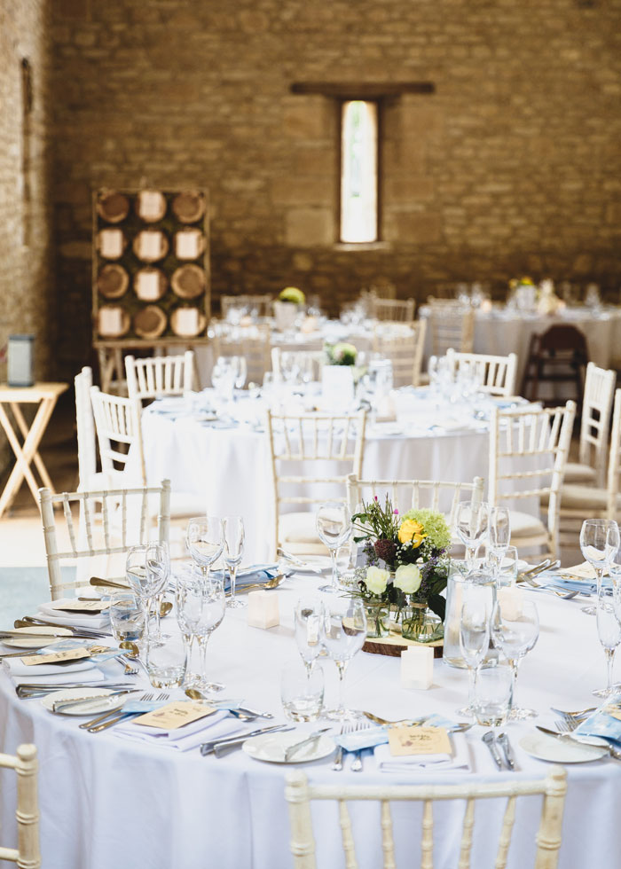 a-summer-wedding-in-the-cotswolds-filled-with-fun-39