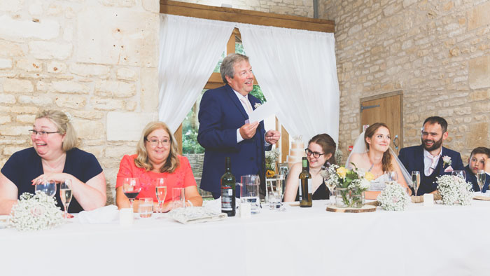a-summer-wedding-in-the-cotswolds-filled-with-fun-41