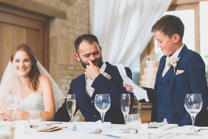 a-summer-wedding-in-the-cotswolds-filled-with-fun-42