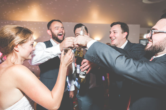a-summer-wedding-in-the-cotswolds-filled-with-fun-44