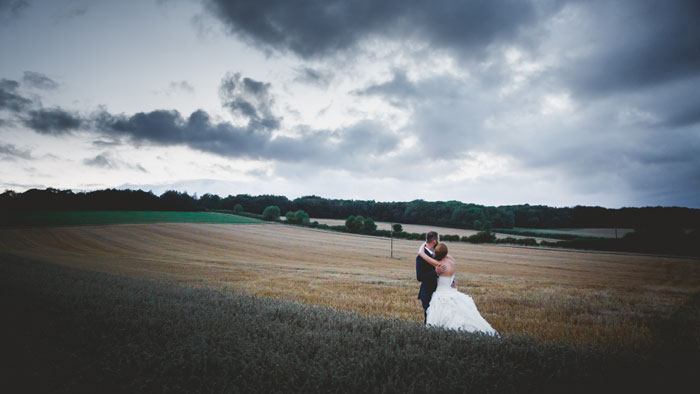 a-summer-wedding-in-the-cotswolds-filled-with-fun-46