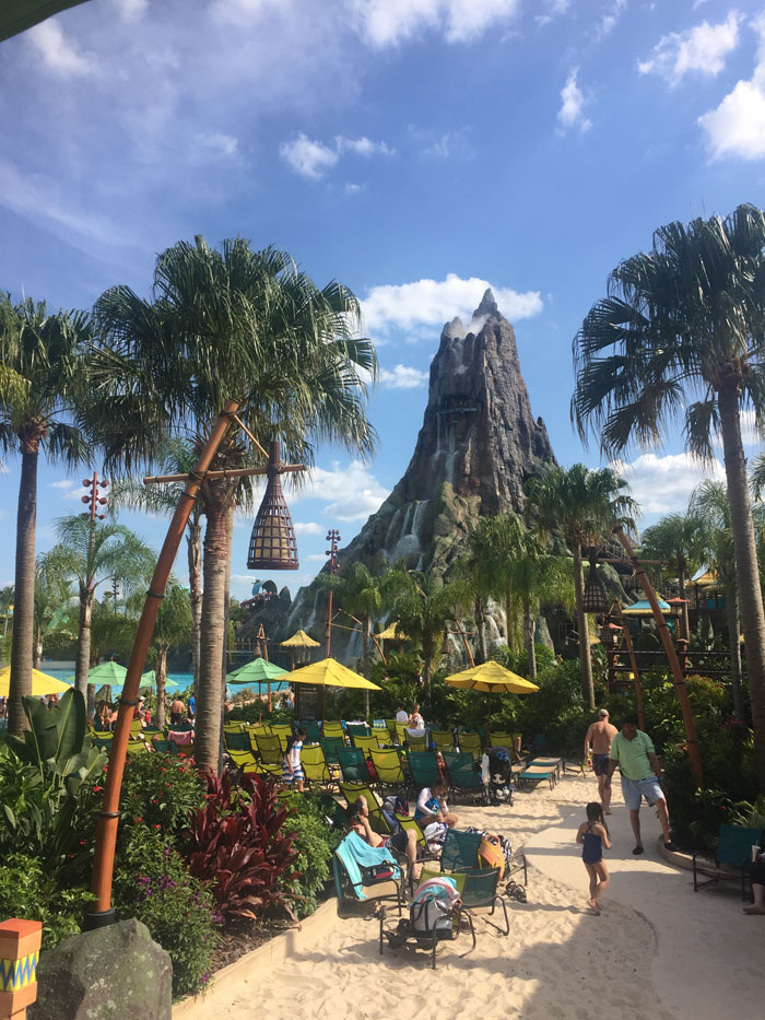 a-magical-honeymoon-in-orlando-florida-4