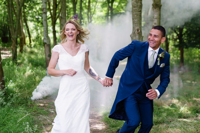 a-somerset-wedding-shoot-filled-with-smoke-grenades-14