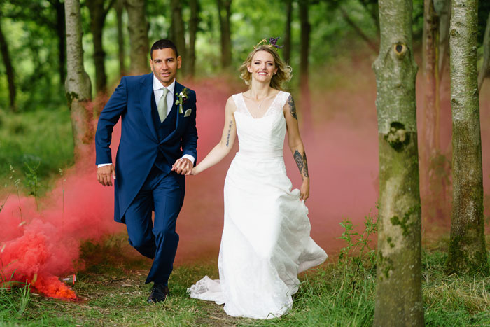a-somerset-wedding-shoot-filled-with-smoke-grenades-15