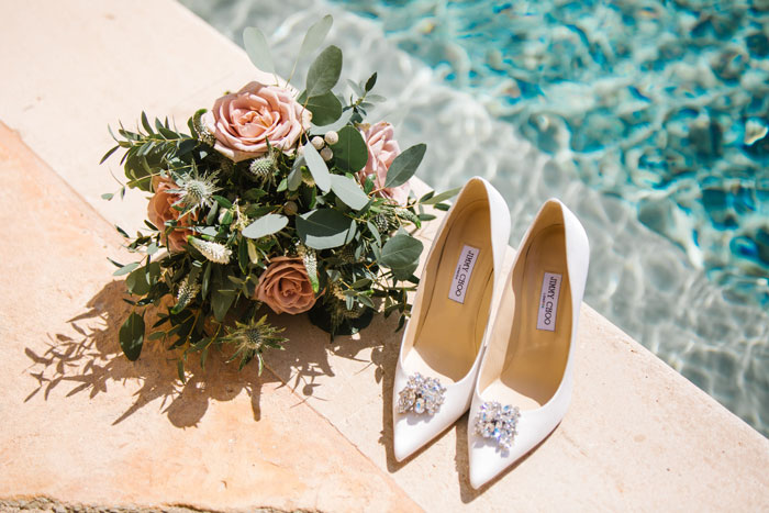 a-very-personal-wedding-in-mallorca-4