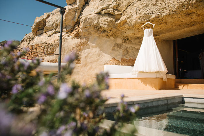 a-very-personal-wedding-in-mallorca-6