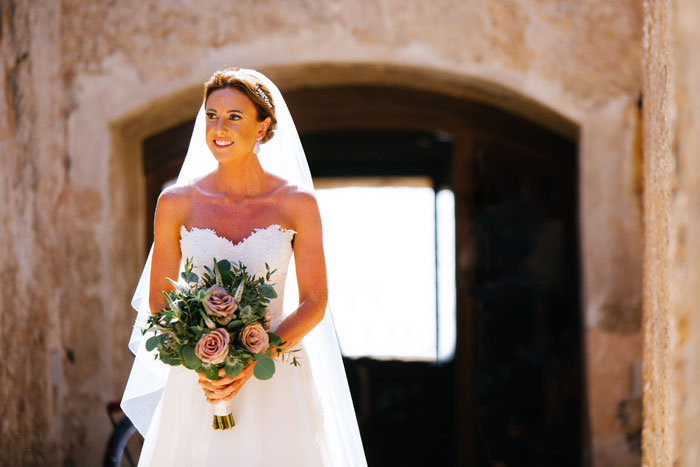 a-very-personal-wedding-in-mallorca-7