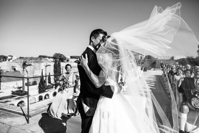 a-very-personal-wedding-in-mallorca-9