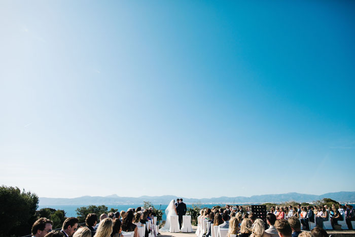a-very-personal-wedding-in-mallorca-10