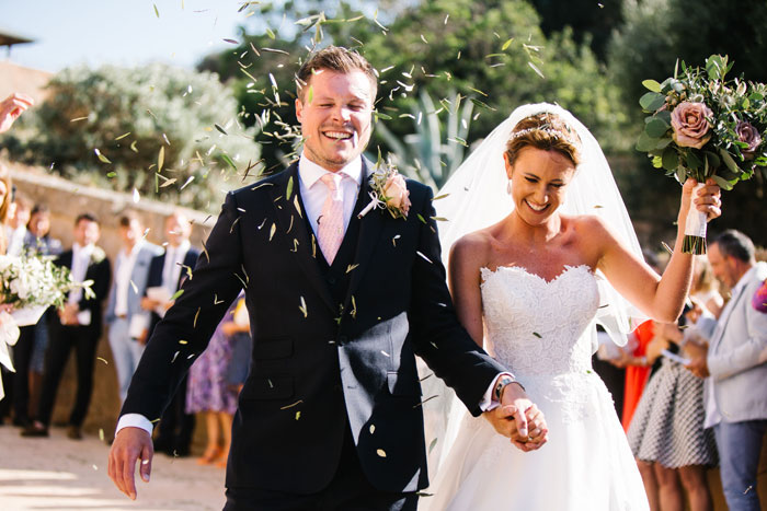 a-very-personal-wedding-in-mallorca-11