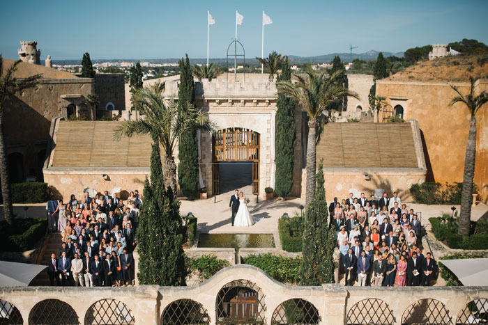 a-very-personal-wedding-in-mallorca-12