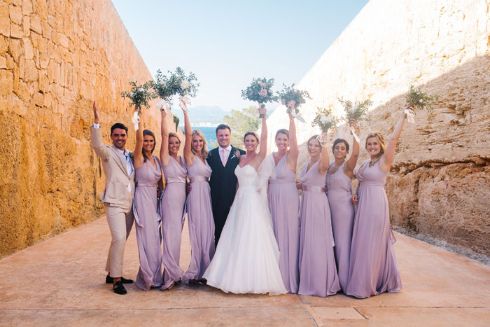 a-very-personal-wedding-in-mallorca-14