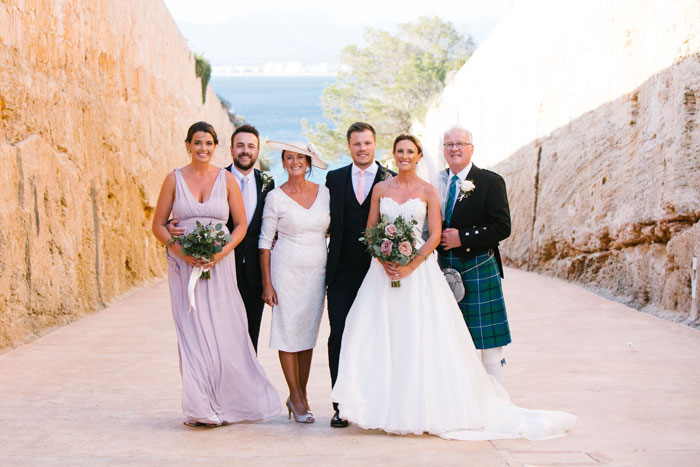 a-very-personal-wedding-in-mallorca-15