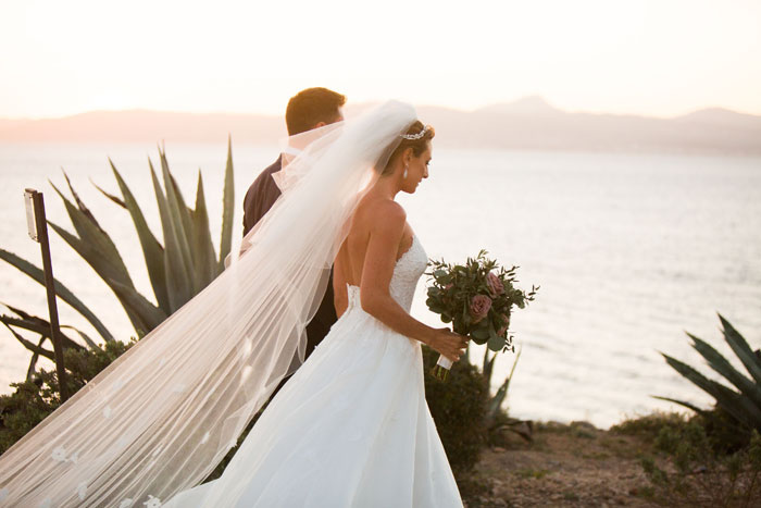 a-very-personal-wedding-in-mallorca-20