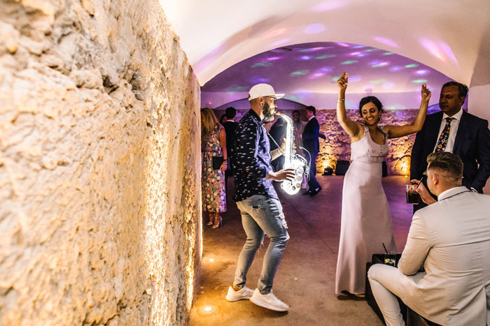 a-very-personal-wedding-in-mallorca-31
