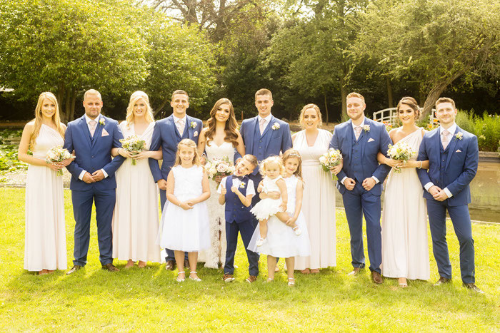 a-sunshine-filled-rustic-wedding-in-somerset-6