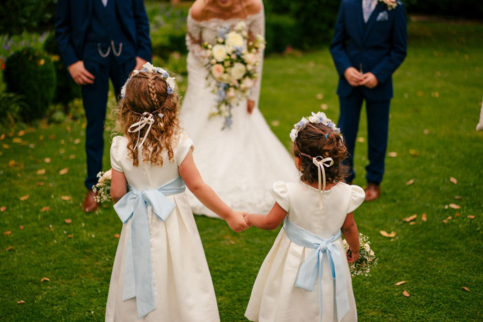 something-blue-themed-summer-wedding-norfolk-4