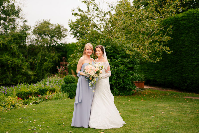 something-blue-themed-summer-wedding-norfolk-32