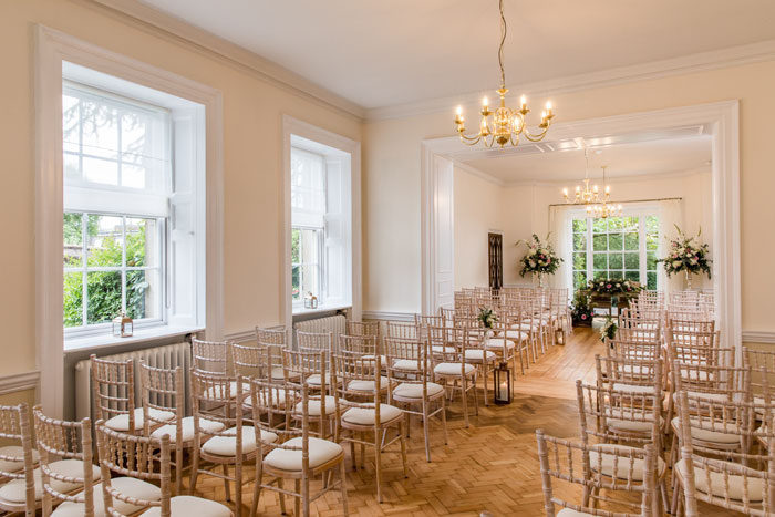 wedding-venue-fact-file-pelham-house-east-sussex-2