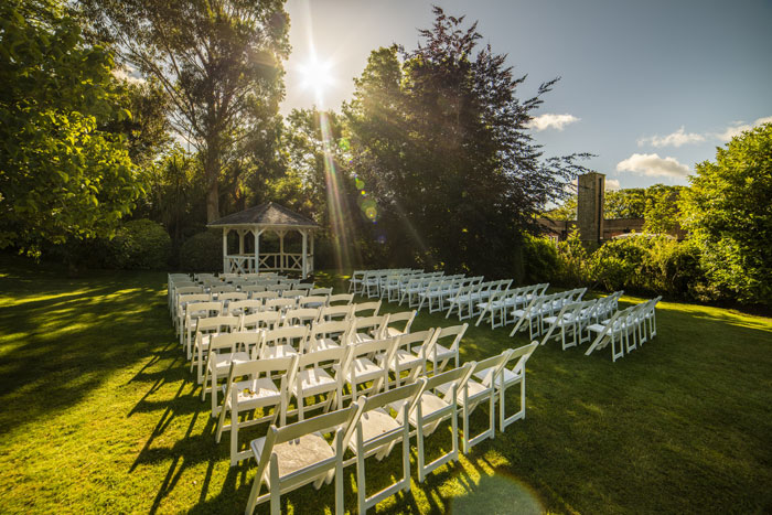 wedding-venue-fact-file-pelham-house-east-sussex-8