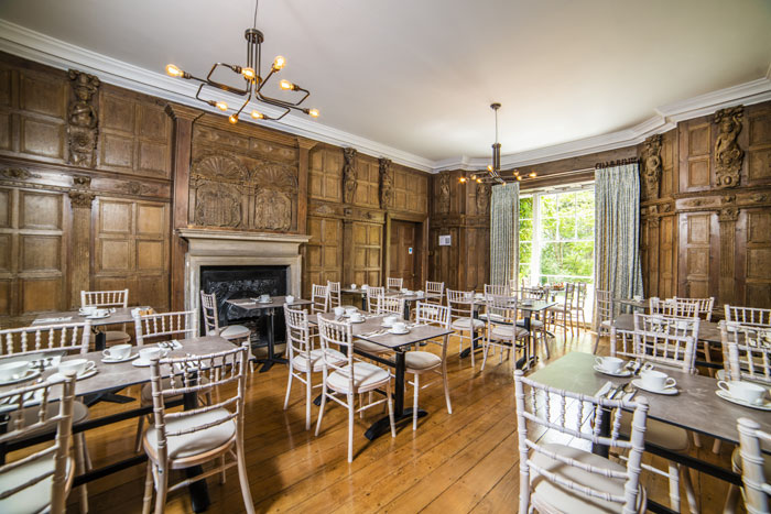 wedding-venue-fact-file-pelham-house-east-sussex-9