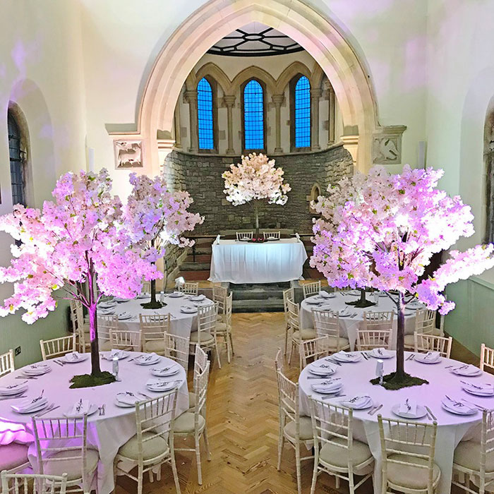 wedding-trends-from-bride-the-wedding-show-at-westpoint-exeter-exhibitors-12
