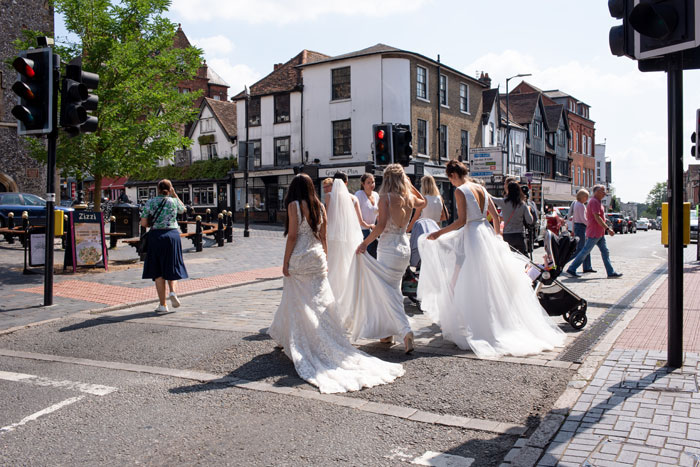 a-bridal-shoot-with-squad-goals-in-herts-3