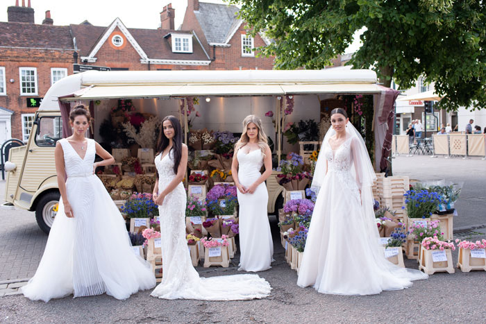 a-bridal-shoot-with-squad-goals-in-herts-4