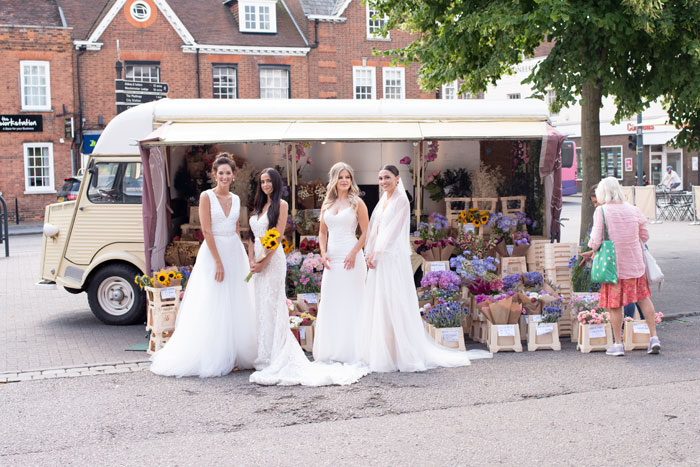 a-bridal-shoot-with-squad-goals-in-herts-5