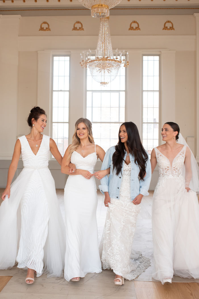 a-bridal-shoot-with-squad-goals-in-herts-10