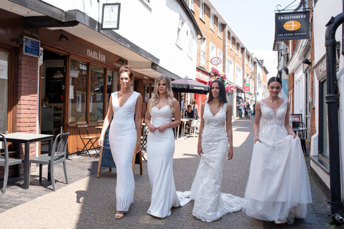 a-bridal-shoot-with-squad-goals-in-herts-19