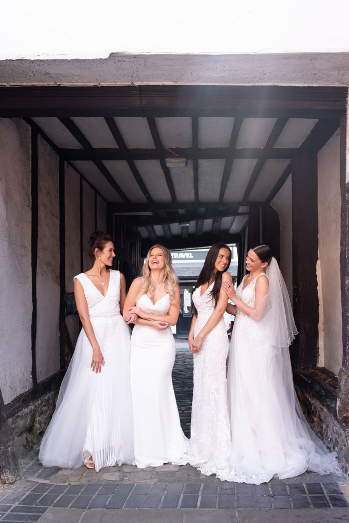 a-bridal-shoot-with-squad-goals-in-herts-20