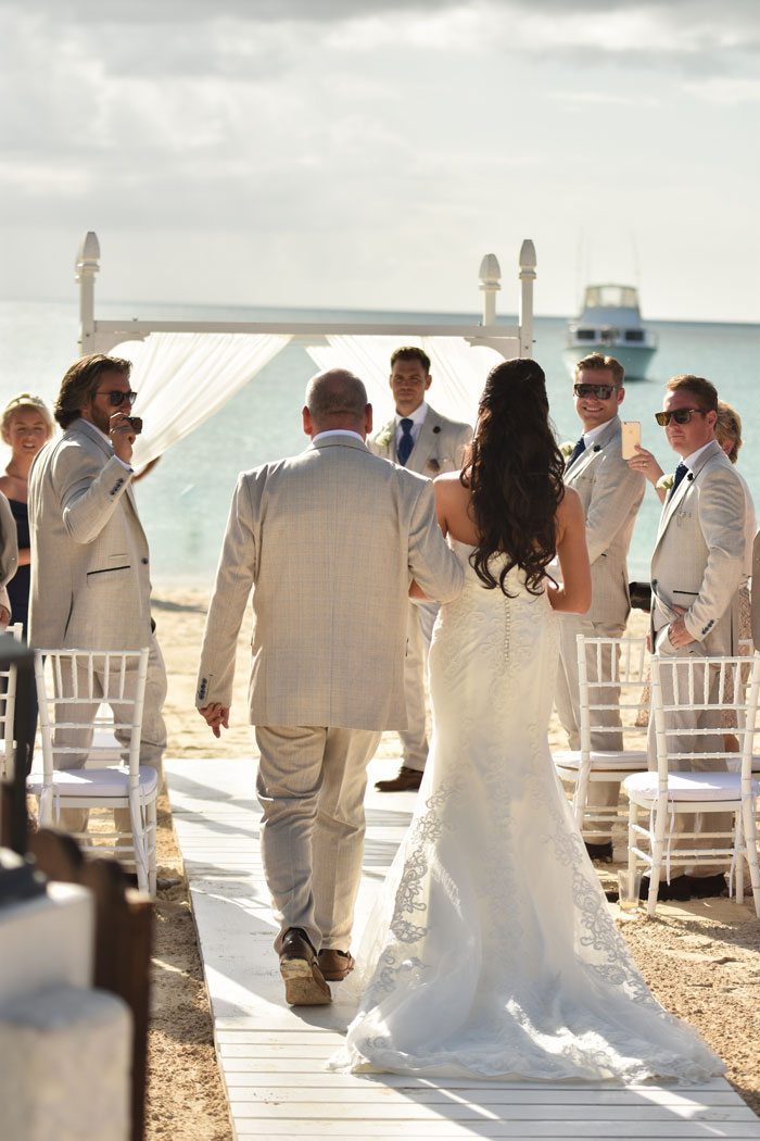 a-caribbean-themed-wedding-in-antigua-7