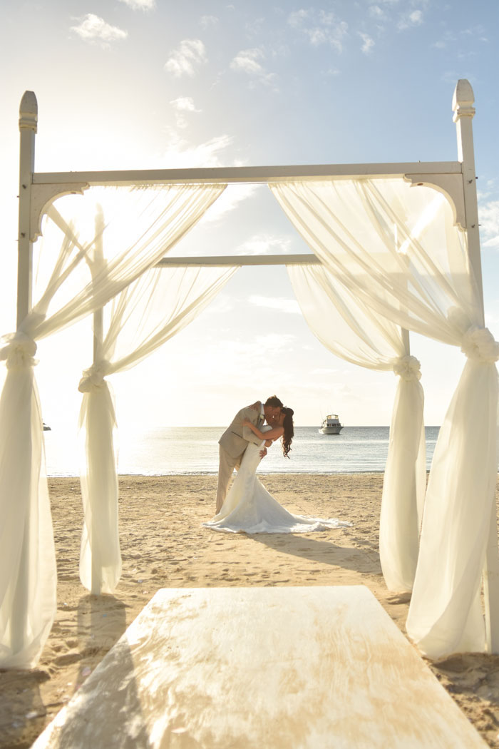 a-caribbean-themed-wedding-in-antigua-19
