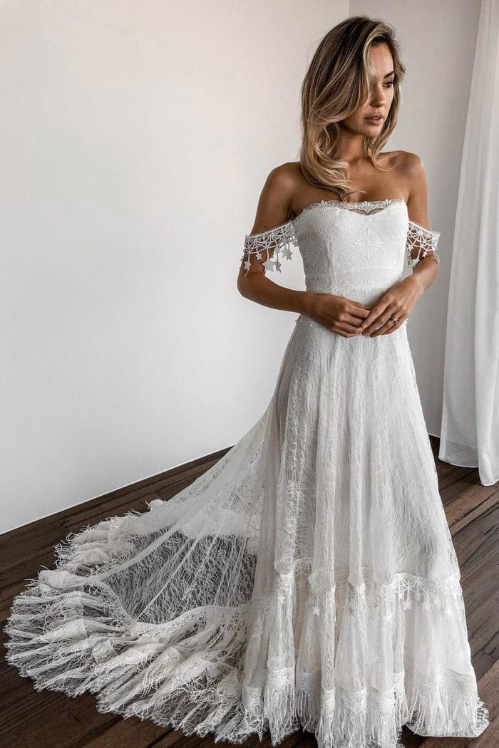key-bridalwear-trends-for-2020-brides-6
